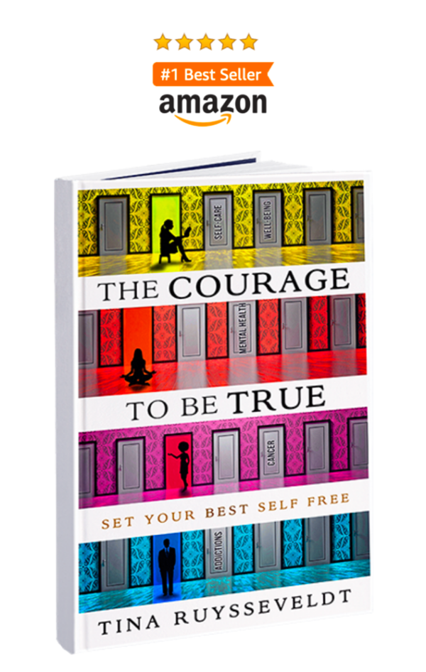 The Courage To Be True