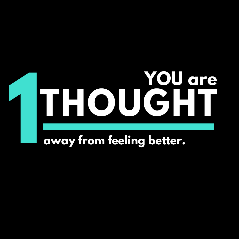 1thought