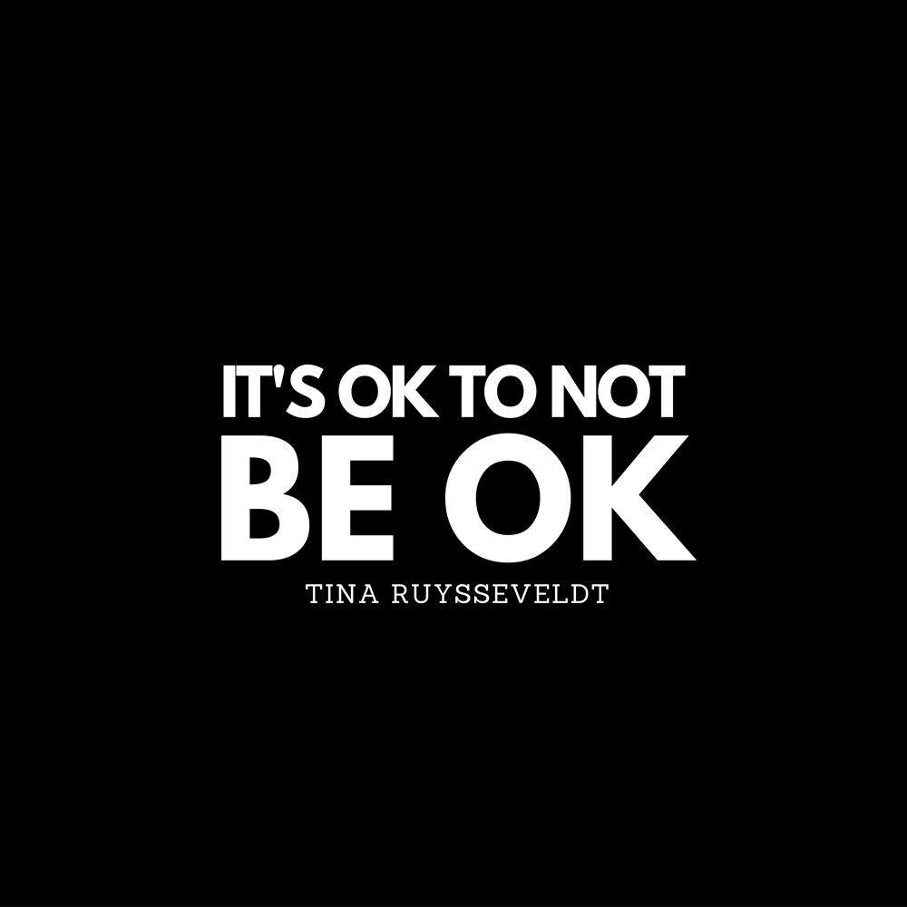 TR-ItsOkToNotBeOk