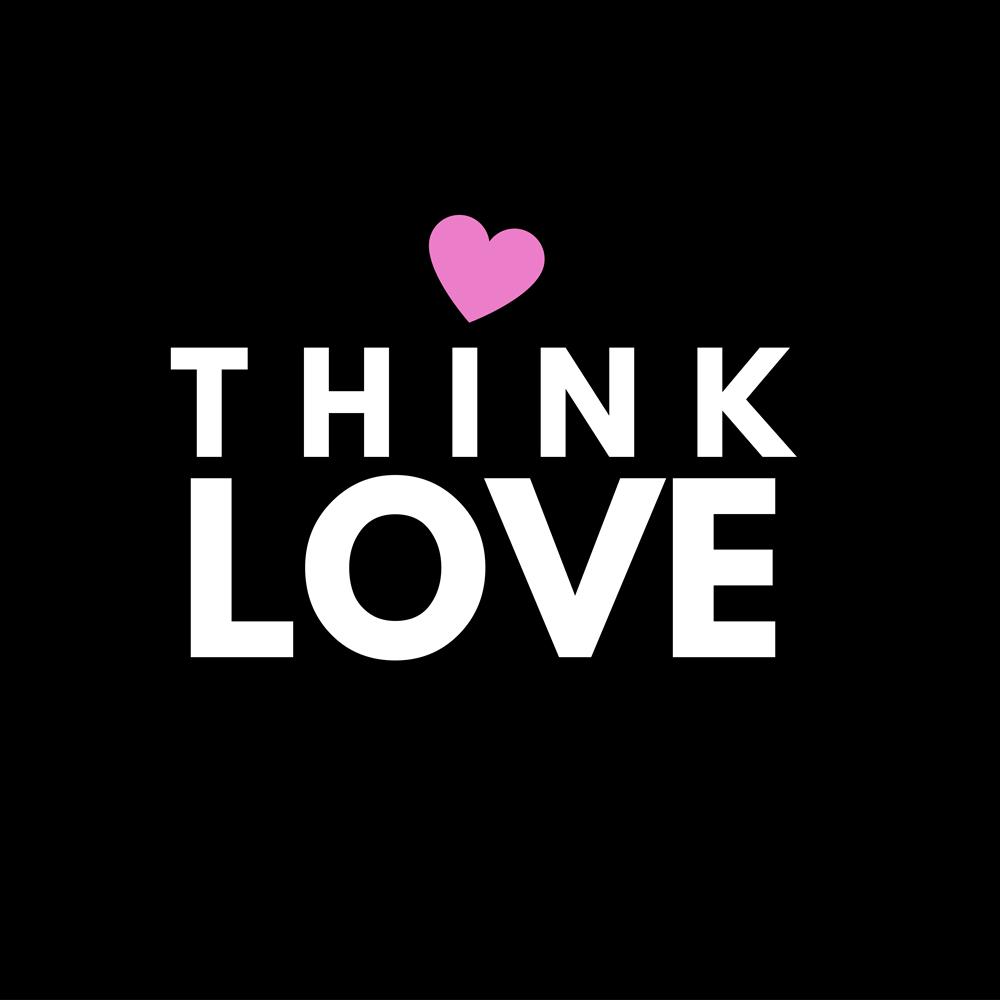 ThinkLove