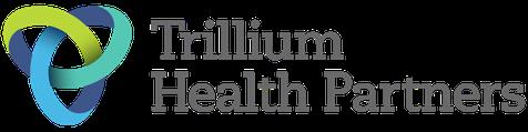 Trillium-health-centre-logo