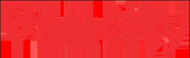 logo-vancity